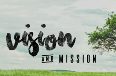 vision-and-mission-banner