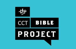 cct-bible-project-logo